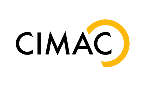 Cimac Wheels
